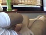 セックス_オナニー_あみ_ドラゴン2世_チャラ男の個人撮影_Vol.11_元カノ_あみ_19才_巨乳_Part.01_隠し撮り_盗撮_覗き_中村屋_02