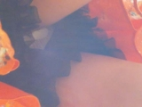 チラ_アパレル店員_可愛いカリスマ店員限定?胸チラ&パンチラ_vol.21_盗撮_覗き_中村屋_03