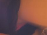 チラ_アパレル店員_某デパートのカリスマ定員可愛すぎ?!ピンクスカート編_盗撮_覗き_中村屋_05