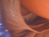 チラ_アパレル店員_vol.34_美人アパレル胸チラ&パンチラ_メガネ属性っていいよね?_盗撮_覗き_中村屋_02
