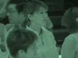 エロ動画_アスリート_赤外線ムレスケバレー(汗)_vol.14_盗撮_覗き_中村屋_05