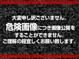 エロ動画_アスリート_赤外線ムレスケバレー(汗)_vol.14_盗撮_覗き_中村屋_09