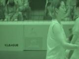 エロ動画_アスリート_赤外線ムレスケバレー(汗)_vol.18_盗撮_覗き_中村屋_03