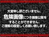 エロ動画_アスリート_赤外線ムレスケバレー(汗)_vol.18_盗撮_覗き_中村屋_09