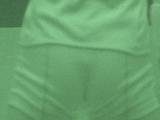 エロ動画_アスリート_赤外線ムレスケバレー(汗)_vol.19_盗撮_覗き_中村屋_02