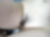 いたずら_素人さん_鬼畜_vol.16_実はマンざらでもない柔らかおっぱいちゃん_前編_盗撮_覗き_中村屋_01