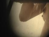 女湯_脱衣_素人_No.51_片足を挙げたときにクッキリマンコが!!_盗撮_覗き_中村屋_03