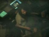 セックス_オナニー_個室の中はエロエロな世界_インターネットカフェの中で起こっている出来事_vol.002_盗撮_覗き_中村屋_01