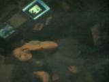 セックス_オナニー_個室の中はエロエロな世界_インターネットカフェの中で起こっている出来事_vol.002_盗撮_覗き_中村屋_02