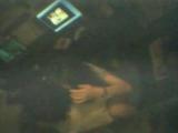 セックス_オナニー_個室の中はエロエロな世界_インターネットカフェの中で起こっている出来事_vol.002_盗撮_覗き_中村屋_03