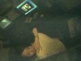 セックス_オナニー_個室の中はエロエロな世界_インターネットカフェの中で起こっている出来事_vol.002_盗撮_覗き_中村屋_04