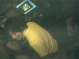 セックス_オナニー_個室の中はエロエロな世界_インターネットカフェの中で起こっている出来事_vol.002_盗撮_覗き_中村屋_06