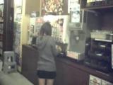 セックス_オナニー_個室の中はエロエロな世界_インターネットカフェの中で起こっている出来事_vol.007_盗撮_覗き_中村屋_05