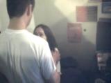 セックス_オナニー_個室の中はエロエロな世界_インターネットカフェの中で起こっている出来事_vol.008_盗撮_覗き_中村屋_05