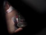 女湯_脱衣_素人_バスルームの写窓から_vol.003_盗撮_覗き_中村屋_04