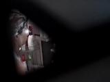 女湯_脱衣_素人_バスルームの写窓から_vol.003_盗撮_覗き_中村屋_06