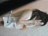 女湯_脱衣_素人_愛する彼女の風呂ストーカー盗撮_vol.001_盗撮_覗き_中村屋_06