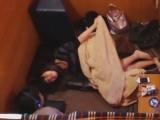 セックス_オナニー_素人_ネットカフェ盗撮師トロントさんの_素人カップル盗撮記vol.9_盗撮_覗き_中村屋_01
