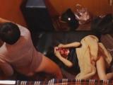 セックス_オナニー_素人_ネットカフェ盗撮師トロントさんの_素人カップル盗撮記vol.9_盗撮_覗き_中村屋_09