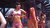 エロ動画_素人_ドキッ!プールで視姦「夏娘」vol.10_盗撮_覗き_中村屋_08