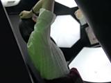 エロ動画_素人_現役ギャル盗撮師_hana様のプリクラ潜入!制服Pチラ!Vol.4_盗撮_覗き_中村屋_01
