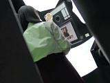 エロ動画_素人_現役ギャル盗撮師_hana様のプリクラ潜入!制服Pチラ!Vol.4_盗撮_覗き_中村屋_05