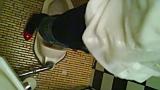 トイレ_素人_和式トイレの喫茶店店主マロンさんのコレクションvol.4_盗撮_覗き_中村屋_02