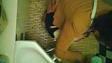 トイレ_素人_和式トイレの喫茶店店主マロンさんのコレクションvol.4_盗撮_覗き_中村屋_04
