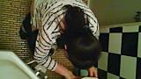 トイレ_素人_和式トイレの喫茶店店主マロンさんのコレクションvol.6_盗撮_覗き_中村屋_04