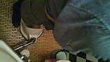 トイレ_素人_和式トイレの喫茶店店主マロンさんのコレクションvol.7_盗撮_覗き_中村屋_05
