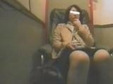 エロ動画_素人_素人オナニー盗撮!!個室内設置カメラ_file.01_盗撮_覗き_中村屋_01