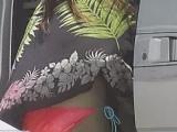 エロ動画_素人_盗撮ロボがイクッ!!~真夏のビーチ編~File.07_盗撮_覗き_中村屋_02