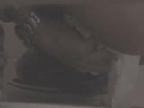 トイレ_素人_ロックハンドさんの盗撮記録File.44_盗撮_覗き_中村屋_03