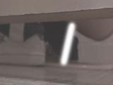 トイレ_素人_ロックハンドさんの盗撮記録File.44_盗撮_覗き_中村屋_04