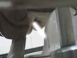 トイレ_素人_ロックハンドさんの盗撮記録File.61_盗撮_覗き_中村屋_01