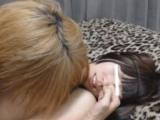 セックス_オナニー_素人_S級ギャルのハメ撮り!生チャット!Vol.11後編_盗撮_覗き_中村屋_01