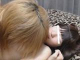 セックス_オナニー_素人_S級ギャルのハメ撮り!生チャット!Vol.11後編_盗撮_覗き_中村屋_02