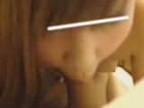 セックス_オナニー_素人_S級ギャルのハメ撮り!生チャット!Vol.14前編_盗撮_覗き_中村屋_05