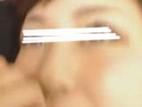 セックス_オナニー_素人_S級ギャルのハメ撮り!生チャット!Vol.21後編_盗撮_覗き_中村屋_07