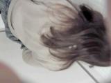トイレ_凄腕盗撮師モンナさん!_美しい日本の未来_No.04_続編「03」のあの子が___。_盗撮_覗き_中村屋_04