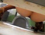 トイレ_凄腕盗撮師モンナさん!_美しい日本の未来_No.04_続編「03」のあの子が___。_盗撮_覗き_中村屋_09