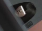 トイレ_凄腕盗撮師モンナさん!_美しい日本の未来_No.10_スカしたSっ気たっぷりの美女がXLな大を___。_盗撮_覗き_中村屋_06