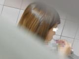 トイレ_凄腕盗撮師モンナさん!_美しい日本の未来_No.10_スカしたSっ気たっぷりの美女がXLな大を___。_盗撮_覗き_中村屋_07