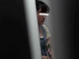 トイレ_凄腕盗撮師モンナさん!_美しい日本の未来_No.15_いっぱいです。いっぱいなんです。_盗撮_覗き_中村屋_01
