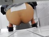 トイレ_凄腕盗撮師モンナさん!_美しい日本の未来_No.15_いっぱいです。いっぱいなんです。_盗撮_覗き_中村屋_07