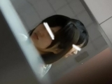 トイレ_凄腕盗撮師モンナさん!_美しい日本の未来_No.15_いっぱいです。いっぱいなんです。_盗撮_覗き_中村屋_08