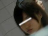 トイレ_凄腕盗撮師モンナさん!_美しい日本の未来_No.16_あぁ懐かしき青春の日々___。_盗撮_覗き_中村屋_03