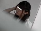 トイレ_凄腕盗撮師モンナさん!_美しい日本の未来_No.16_あぁ懐かしき青春の日々___。_盗撮_覗き_中村屋_04