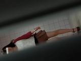 トイレ_凄腕盗撮師モンナさん!_美しい日本の未来_No.19_顔全部撮れた2_盗撮_覗き_中村屋_02