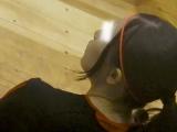 トイレ_素人_第三体育館潜File010_天真爛漫のピチピチちゃんがノックしに来た_盗撮_覗き_中村屋_04